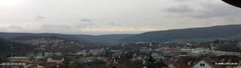 lohr-webcam-04-02-2016-09:40