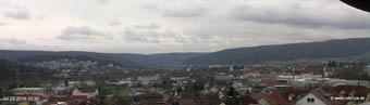 lohr-webcam-04-02-2016-10:30