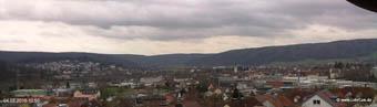 lohr-webcam-04-02-2016-10:50