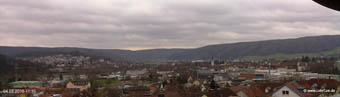lohr-webcam-04-02-2016-11:10