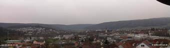 lohr-webcam-04-02-2016-11:30