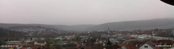 lohr-webcam-04-02-2016-11:40