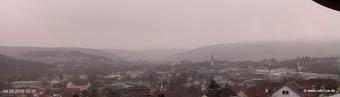lohr-webcam-04-02-2016-12:10