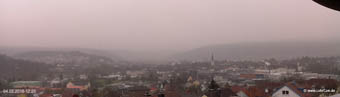 lohr-webcam-04-02-2016-12:20