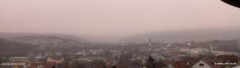 lohr-webcam-04-02-2016-12:40
