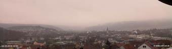 lohr-webcam-04-02-2016-12:50