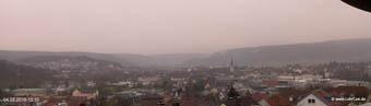 lohr-webcam-04-02-2016-13:10
