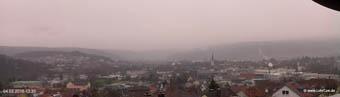 lohr-webcam-04-02-2016-13:30