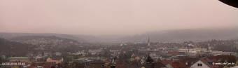 lohr-webcam-04-02-2016-13:40