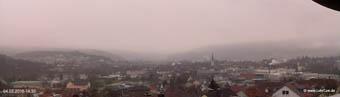 lohr-webcam-04-02-2016-14:30
