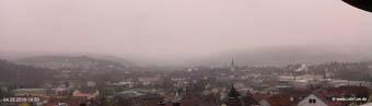 lohr-webcam-04-02-2016-14:50