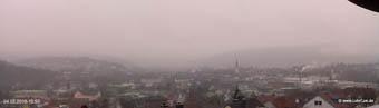 lohr-webcam-04-02-2016-15:50