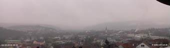 lohr-webcam-04-02-2016-16:10