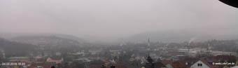lohr-webcam-04-02-2016-16:20