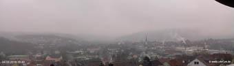 lohr-webcam-04-02-2016-16:40