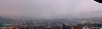lohr-webcam-04-02-2016-17:10