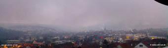 lohr-webcam-04-02-2016-17:20