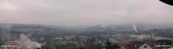 lohr-webcam-05-02-2016-08:10