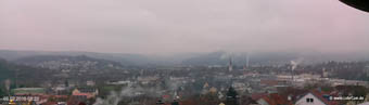 lohr-webcam-05-02-2016-08:20