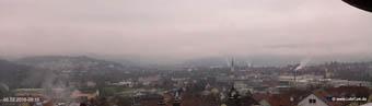 lohr-webcam-05-02-2016-09:10
