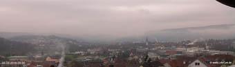 lohr-webcam-05-02-2016-09:30