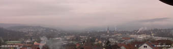 lohr-webcam-05-02-2016-09:40