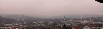 lohr-webcam-05-02-2016-10:00