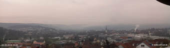 lohr-webcam-05-02-2016-10:20