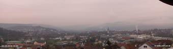 lohr-webcam-05-02-2016-10:30