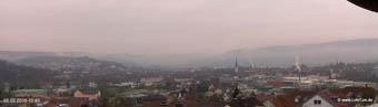 lohr-webcam-05-02-2016-10:40