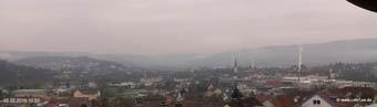 lohr-webcam-05-02-2016-10:50