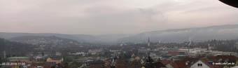 lohr-webcam-05-02-2016-11:00