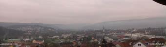 lohr-webcam-05-02-2016-11:30