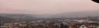 lohr-webcam-05-02-2016-11:40
