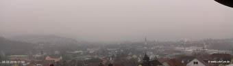 lohr-webcam-05-02-2016-11:50