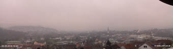 lohr-webcam-05-02-2016-12:40