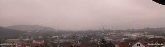 lohr-webcam-05-02-2016-13:10