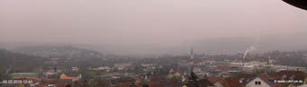 lohr-webcam-05-02-2016-13:40