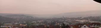 lohr-webcam-05-02-2016-14:40