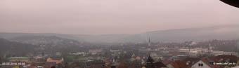 lohr-webcam-05-02-2016-15:00