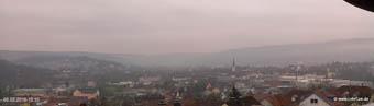 lohr-webcam-05-02-2016-15:10