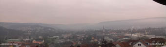 lohr-webcam-05-02-2016-15:40
