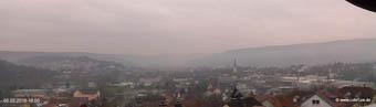 lohr-webcam-05-02-2016-16:00