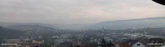lohr-webcam-05-02-2016-16:20