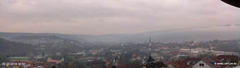 lohr-webcam-05-02-2016-16:50