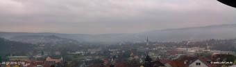 lohr-webcam-05-02-2016-17:00