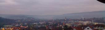 lohr-webcam-05-02-2016-17:20