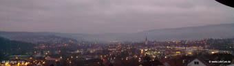 lohr-webcam-05-02-2016-17:30