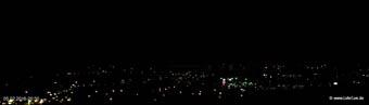 lohr-webcam-05-02-2016-20:30
