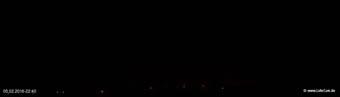 lohr-webcam-05-02-2016-22:40